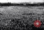 Image of Adolf Hitler Thuringia Germany, 1933, second 22 stock footage video 65675030763