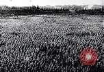 Image of Adolf Hitler Thuringia Germany, 1933, second 23 stock footage video 65675030763