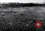 Image of Adolf Hitler Thuringia Germany, 1933, second 26 stock footage video 65675030763