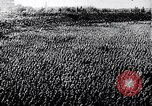 Image of Adolf Hitler Thuringia Germany, 1933, second 28 stock footage video 65675030763