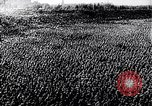 Image of Adolf Hitler Thuringia Germany, 1933, second 29 stock footage video 65675030763