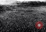 Image of Adolf Hitler Thuringia Germany, 1933, second 30 stock footage video 65675030763