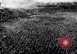 Image of Adolf Hitler Thuringia Germany, 1933, second 31 stock footage video 65675030763