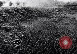 Image of Adolf Hitler Thuringia Germany, 1933, second 34 stock footage video 65675030763