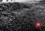 Image of Adolf Hitler Thuringia Germany, 1933, second 35 stock footage video 65675030763