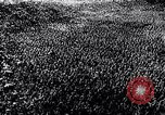 Image of Adolf Hitler Thuringia Germany, 1933, second 38 stock footage video 65675030763