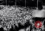 Image of Adolf Hitler Thuringia Germany, 1933, second 40 stock footage video 65675030763