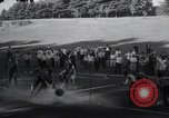 Image of hose polo Southboro Massachusetts USA, 1931, second 13 stock footage video 65675030767