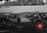 Image of hose polo Southboro Massachusetts USA, 1931, second 18 stock footage video 65675030767