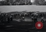 Image of hose polo Southboro Massachusetts USA, 1931, second 20 stock footage video 65675030767