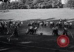 Image of hose polo Southboro Massachusetts USA, 1931, second 22 stock footage video 65675030767