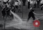 Image of hose polo Southboro Massachusetts USA, 1931, second 26 stock footage video 65675030767