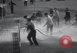 Image of hose polo Southboro Massachusetts USA, 1931, second 36 stock footage video 65675030767