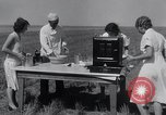 Image of wheat biscuits Monument Kansas USA, 1931, second 20 stock footage video 65675030769