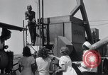 Image of wheat biscuits Monument Kansas USA, 1931, second 45 stock footage video 65675030769