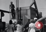 Image of wheat biscuits Monument Kansas USA, 1931, second 48 stock footage video 65675030769