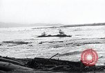 Image of flood water Nelscott Oregon United States USA, 1936, second 33 stock footage video 65675030775