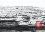 Image of flood water Nelscott Oregon United States USA, 1936, second 38 stock footage video 65675030775