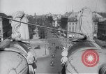 Image of Berlin street scenes Berlin Germany, 1932, second 10 stock footage video 65675030780