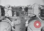 Image of Berlin street scenes Berlin Germany, 1932, second 12 stock footage video 65675030780