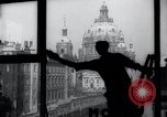 Image of Berlin street scenes Berlin Germany, 1932, second 22 stock footage video 65675030780