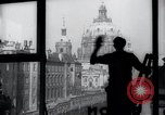 Image of Berlin street scenes Berlin Germany, 1932, second 23 stock footage video 65675030780
