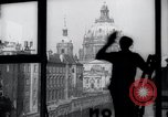 Image of Berlin street scenes Berlin Germany, 1932, second 24 stock footage video 65675030780