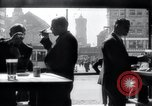 Image of Berlin street scenes Berlin Germany, 1932, second 30 stock footage video 65675030780