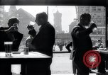 Image of Berlin street scenes Berlin Germany, 1932, second 31 stock footage video 65675030780