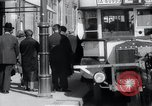 Image of Berlin street scenes Berlin Germany, 1932, second 36 stock footage video 65675030780