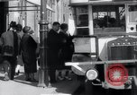 Image of Berlin street scenes Berlin Germany, 1932, second 37 stock footage video 65675030780