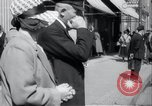 Image of Berlin street scenes Berlin Germany, 1932, second 45 stock footage video 65675030780