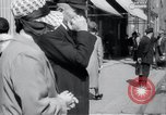 Image of Berlin street scenes Berlin Germany, 1932, second 46 stock footage video 65675030780