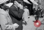 Image of Berlin street scenes Berlin Germany, 1932, second 47 stock footage video 65675030780