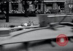 Image of Berlin street scenes Berlin Germany, 1932, second 58 stock footage video 65675030780