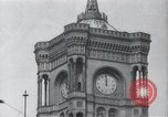 Image of Berlin daily life Berlin Germany, 1932, second 1 stock footage video 65675030782