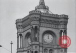 Image of Berlin daily life Berlin Germany, 1932, second 3 stock footage video 65675030782