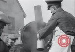 Image of Berlin daily life Berlin Germany, 1932, second 4 stock footage video 65675030782