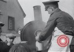 Image of Berlin daily life Berlin Germany, 1932, second 5 stock footage video 65675030782
