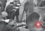 Image of Berlin daily life Berlin Germany, 1932, second 10 stock footage video 65675030782
