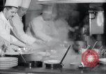 Image of Berlin daily life Berlin Germany, 1932, second 13 stock footage video 65675030782