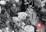 Image of Berlin daily life Berlin Germany, 1932, second 19 stock footage video 65675030782