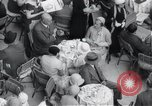 Image of Berlin daily life Berlin Germany, 1932, second 20 stock footage video 65675030782