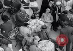 Image of Berlin daily life Berlin Germany, 1932, second 21 stock footage video 65675030782