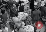 Image of Berlin daily life Berlin Germany, 1932, second 22 stock footage video 65675030782