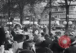 Image of Berlin daily life Berlin Germany, 1932, second 23 stock footage video 65675030782