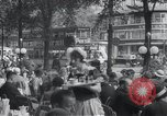 Image of Berlin daily life Berlin Germany, 1932, second 24 stock footage video 65675030782