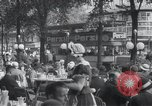 Image of Berlin daily life Berlin Germany, 1932, second 25 stock footage video 65675030782