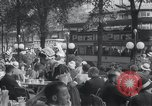 Image of Berlin daily life Berlin Germany, 1932, second 26 stock footage video 65675030782