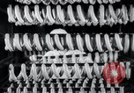 Image of Berlin daily life Berlin Germany, 1932, second 33 stock footage video 65675030782